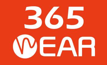 365WEAR