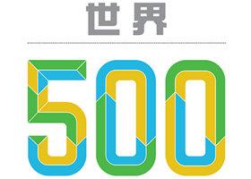 世界500强电商,世界500强电商公司和购物网站名单