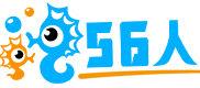56人旅游网