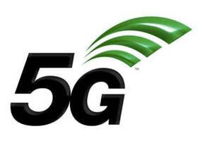 5G手机品牌,上市首批5g手机有哪些