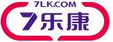 七乐康网上药店