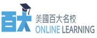 百大Online