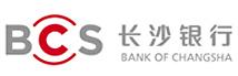 长沙银行商城