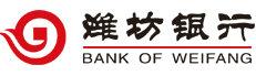 潍坊银行商城