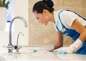 保洁服务,开荒保洁,家庭、物业保洁清洁服务