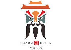 北京购物网站,北京电商