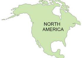 北美电商平台,北美洲海淘和跨境电商平台排名