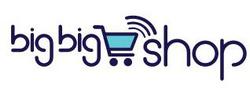 Big Big Shop