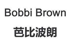 Bobbi Brown香港