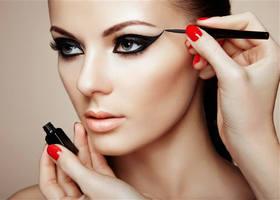 彩妆品牌,彩妆用品及工