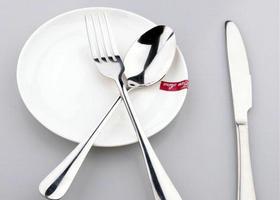 餐具品牌,陶瓷、环保、