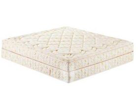 床垫电商,互联网床垫品