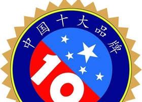 中国10大购物平台,2019中国十大购物平台排名