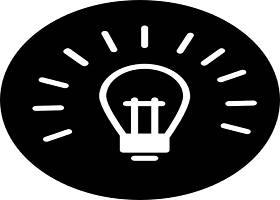 灯具电商,中国灯具灯饰