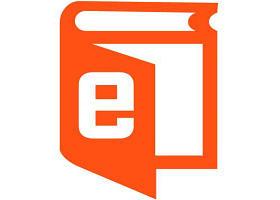 电子书网站,电子书籍商