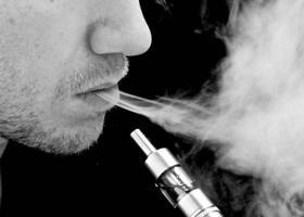 电子烟,网购购买电子烟