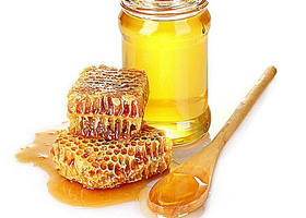 蜂蜜品牌,土蜂蜜、洋蜂蜜什么品牌好