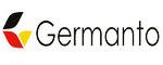 Germanto