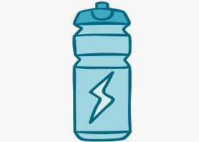 功能饮料,进口运动饮料,果汁、提神、减肥、健康饮料品牌