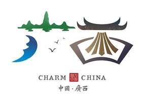 广西购物网站,广西电商
