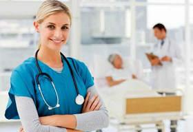 海外医疗就医平台,出国