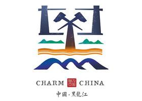 黑龙江购物网站,黑龙江电商平台黑龙江馆,哈尔滨特产网购买