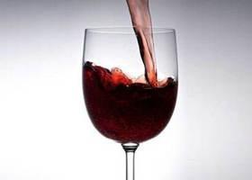 红酒网站,网购进口葡萄