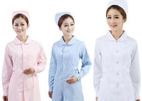 护士服,美女护士服品牌