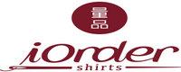 量品iOrder Shirts