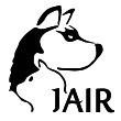JAIR空气净化器