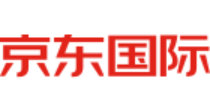 京东全球购