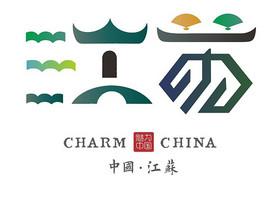 江苏购物网站,江苏电商平台江苏馆,南京、苏州特产网购买什