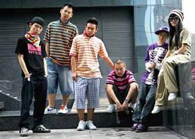 街头服饰品牌,街头风格服饰,街头文化品牌有哪些