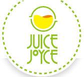 JuiceJoyce