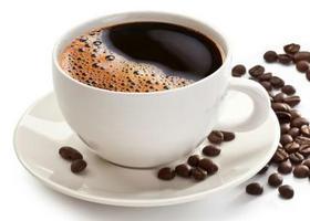 咖啡商城,网购咖啡、咖啡豆、咖啡机,您的网