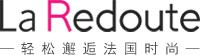 La Redoute中国
