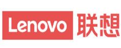 Lenovo TW