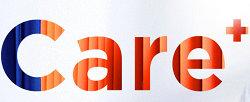 Lenovo Care+