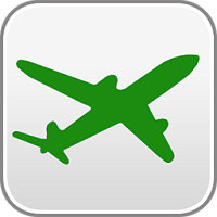 里程兑换平台,航空里程