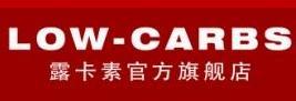 露卡素官网