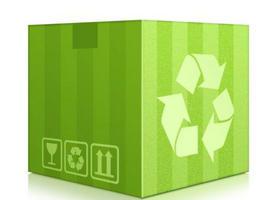 绿色电商,绿色环保购物