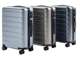 旅行箱品牌,拉杆箱,旅