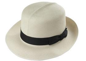 帽子商城,帽子品牌,男