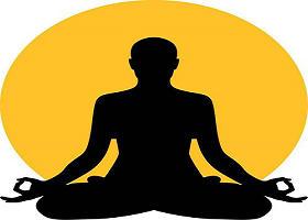 冥想训练,冥想音乐、瑜伽、课程服务平台APP