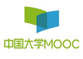 MOOC慕课,大学网络公开