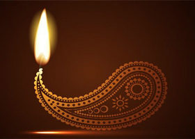 印度排灯节,印度Diwali Festival购物节,印度屠妖节购物活动