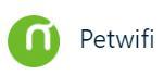 Petwifi