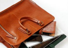 皮具品牌,手工皮具、皮包、皮靴,皮具批发网站