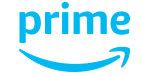 亚马逊Prime