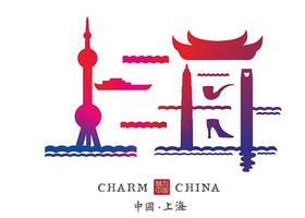 上海购物网站,上海电商